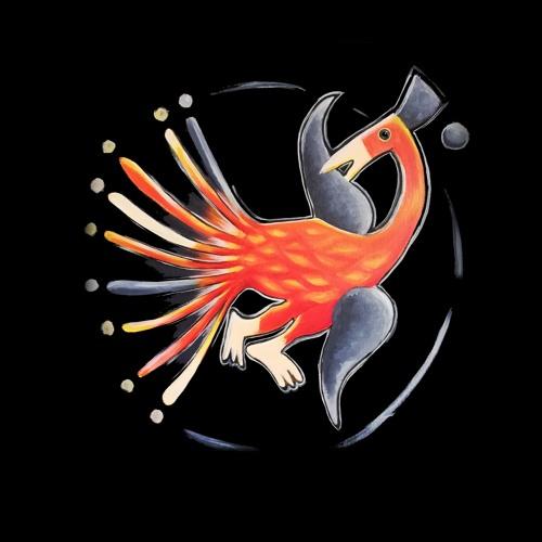 ❖UMOJA's avatar