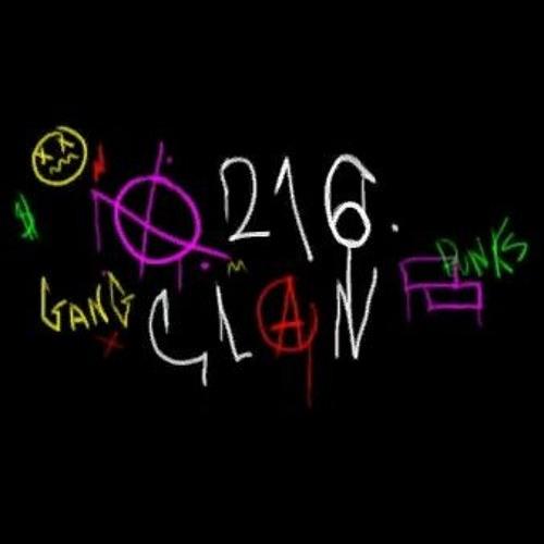 0216clan's avatar