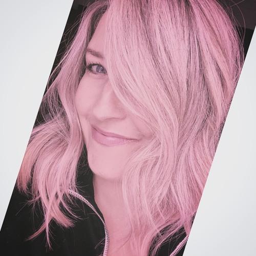 Melanie Guay's avatar