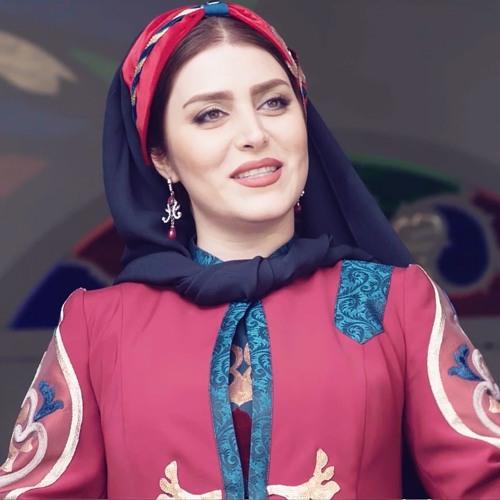 Mahdieh Mohammadkhani's avatar