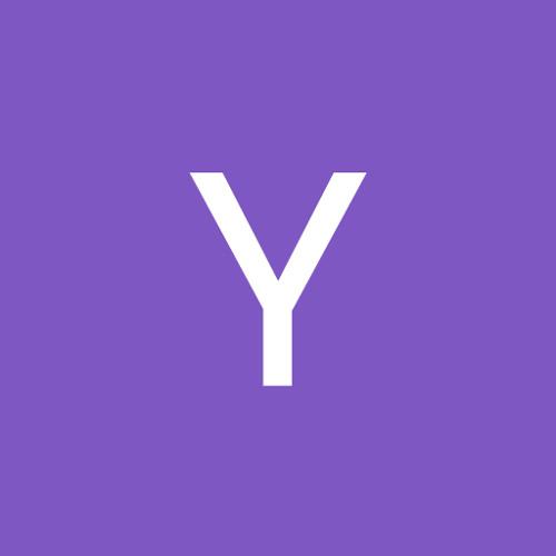 Yев Y's avatar