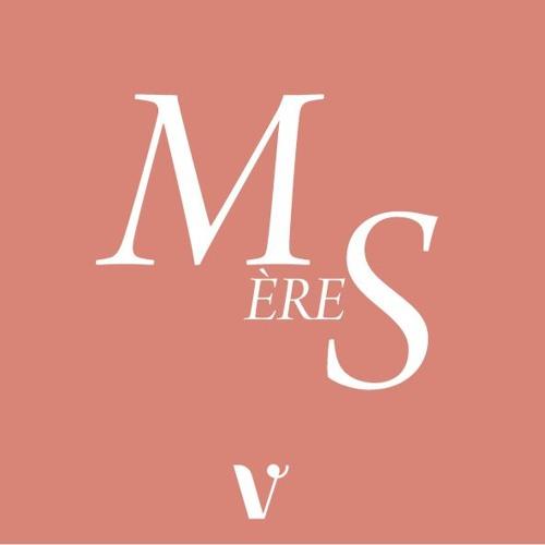 MÈRES's avatar