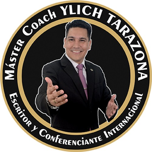 MásterCoach_YlichTarazona's avatar