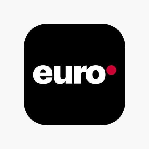 Týdeník Euro's avatar