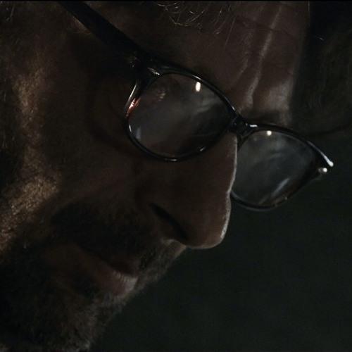 Cesario Fa's avatar