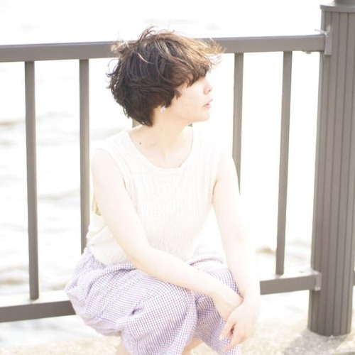 音璃's avatar