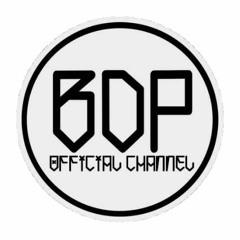 BDP OFFICIAL TM