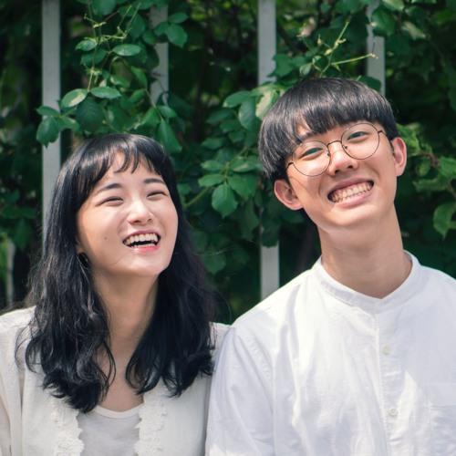 정윤 그리고 현서's avatar