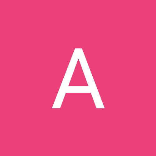 Анна Чернецкая's avatar