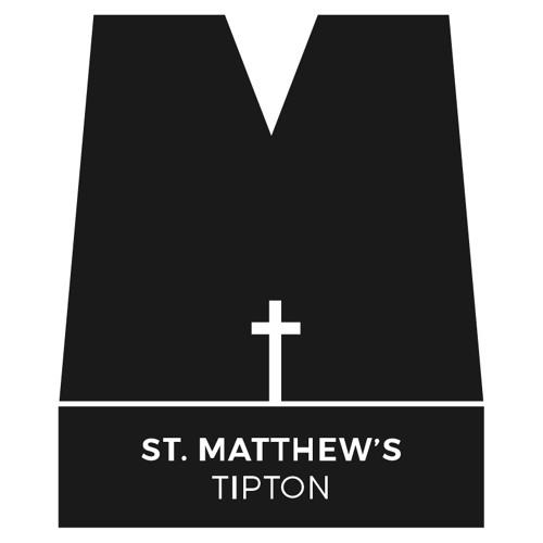 St Matt's Tipton's avatar