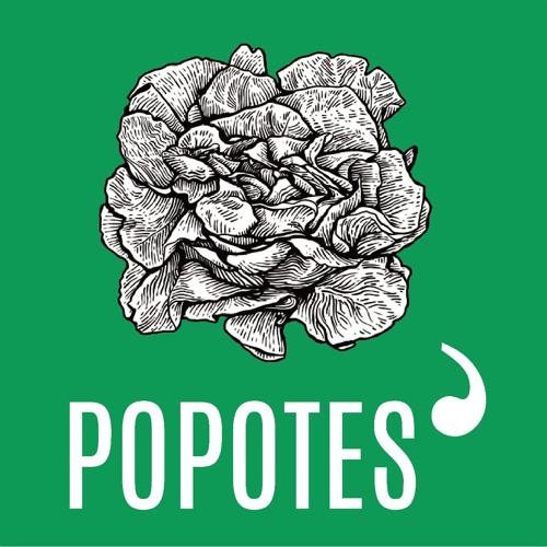 Popotes Podcast's avatar