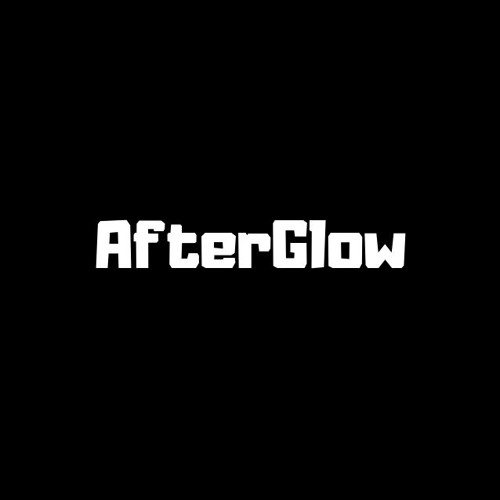 AfterGlow's avatar