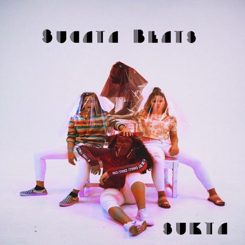 Sucata Beats's avatar