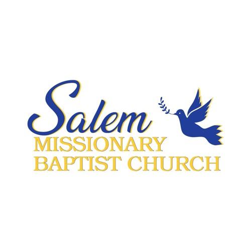 Salem Missionary Baptist Church's avatar