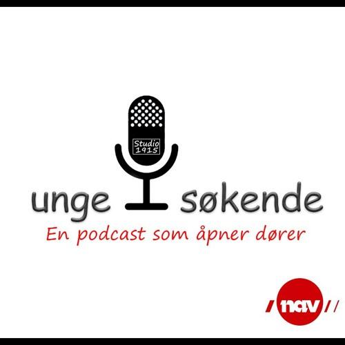 UNGE SØKENDE's avatar