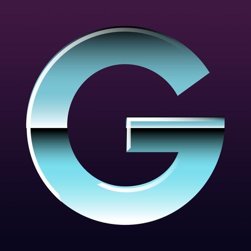 Geómetra Music's avatar