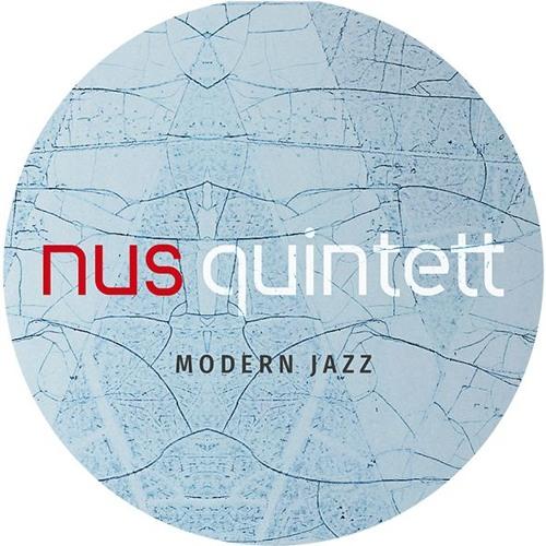 nus Quintett | Jazz's avatar