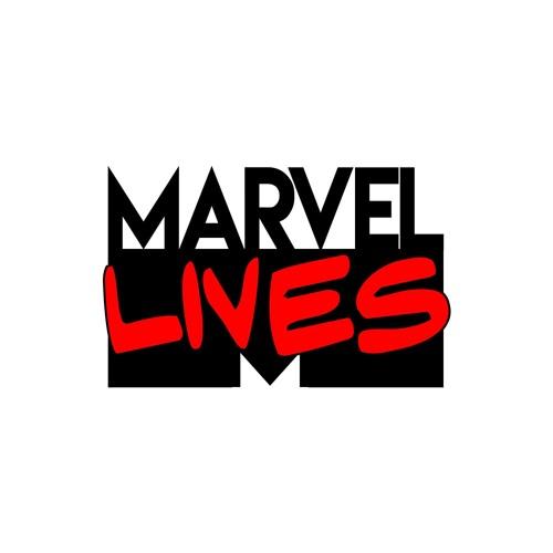 Marvel Lives's avatar