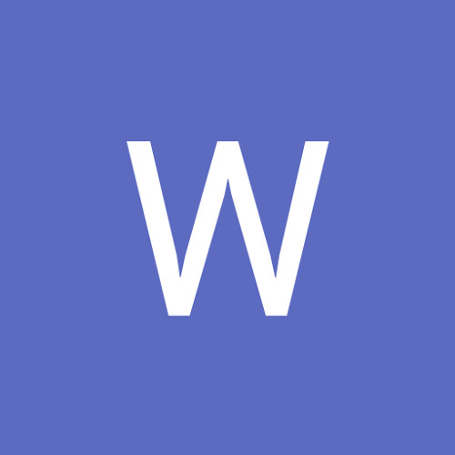 webscrapingtech's avatar