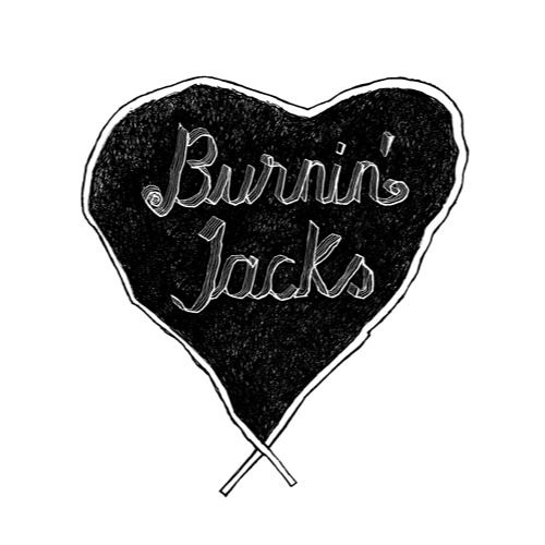 The Burnin Jacks's avatar