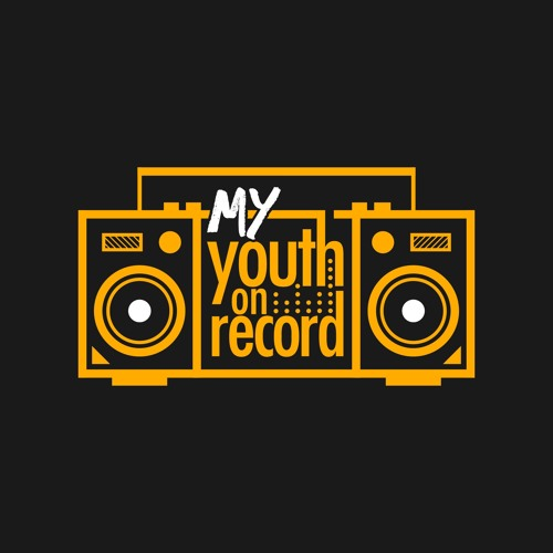 My Youth on Record's avatar