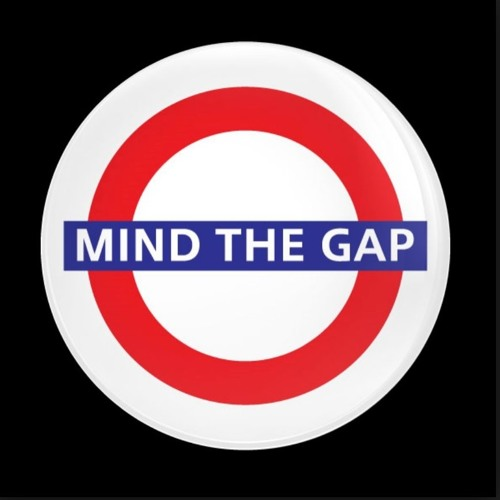 Mind the Gap's avatar