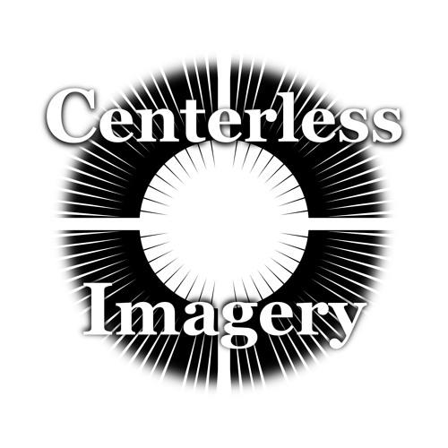 CImagery's avatar