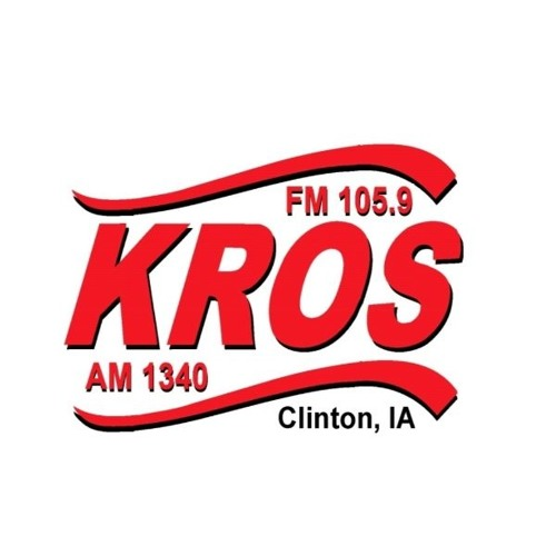 KROS1340AM's avatar