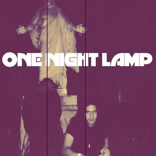 One Night Lamp's avatar