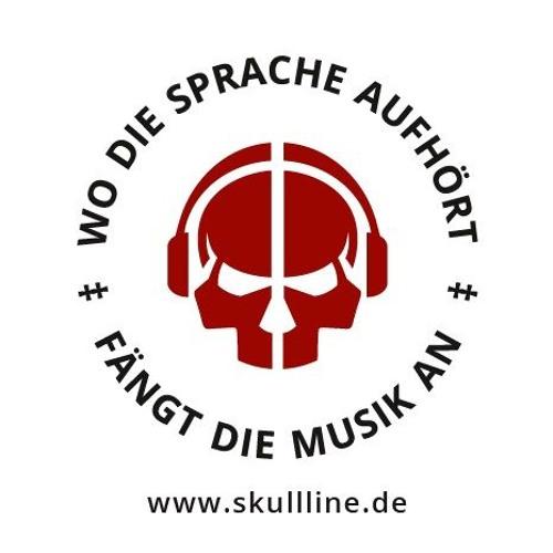 skullLine's avatar