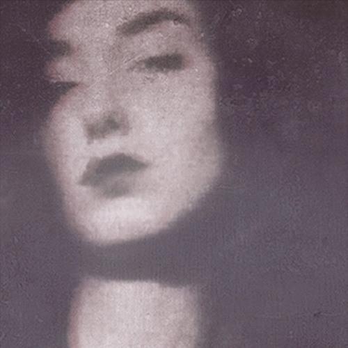 pyruvicac.id's avatar
