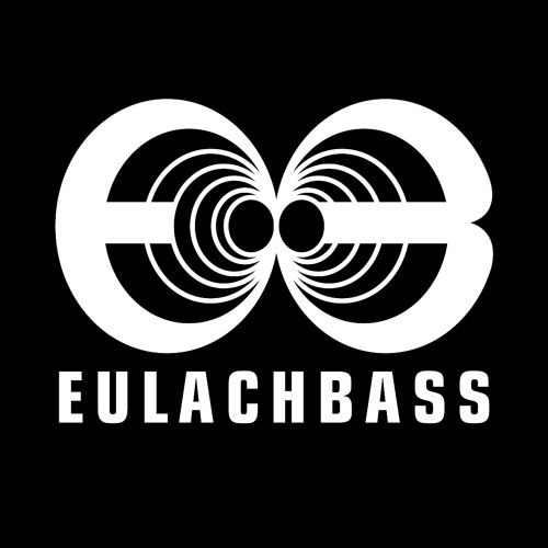 Eulachbass's avatar