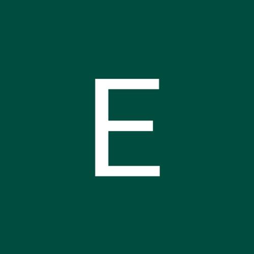 Eric Hillabrant's avatar