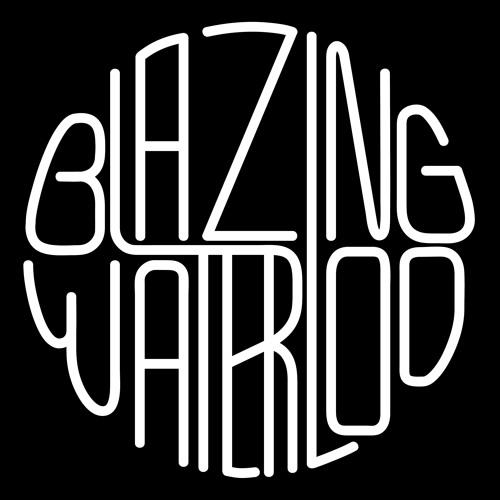 Blazing Waterloo's avatar