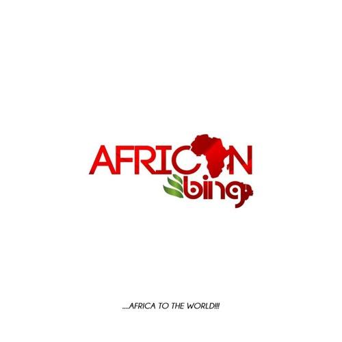 Africanbing TV's avatar