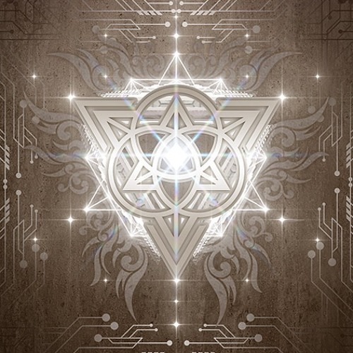 Merkaba (Merkaba Music)'s avatar