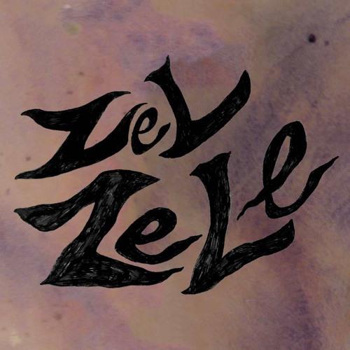 Zel Zele's avatar