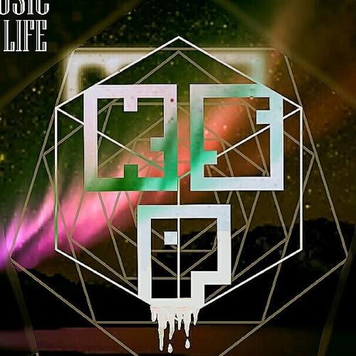 kapcity.productions's avatar
