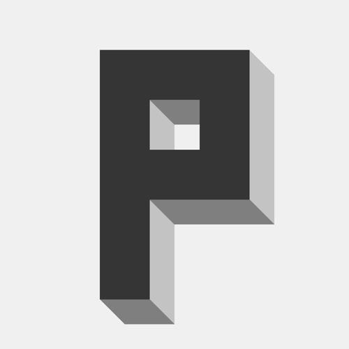 Protocat's avatar