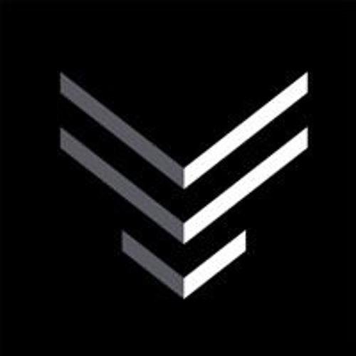 Position Music's avatar