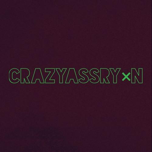 CrazyAssRy×N's avatar