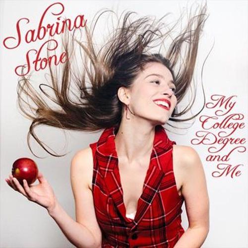Sabrina Stone's avatar