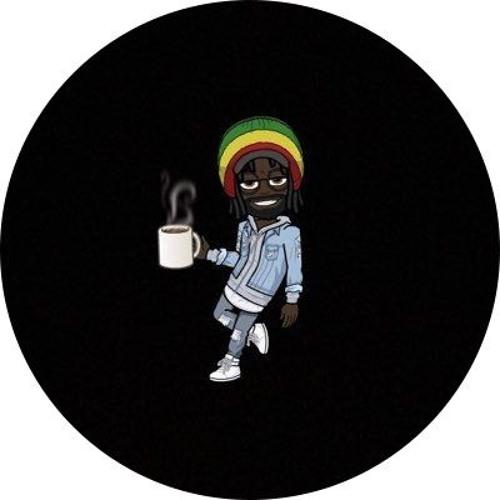 Ollie X's avatar