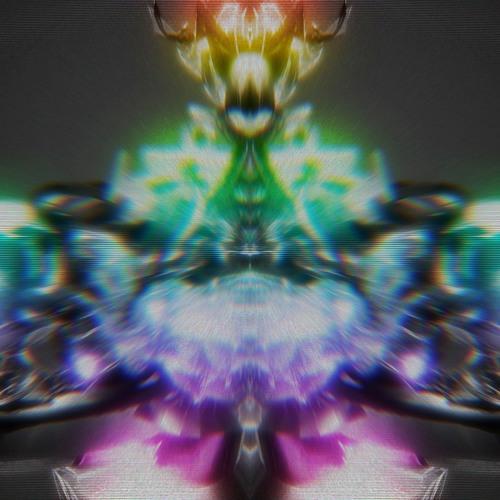 Gyrotwist's avatar