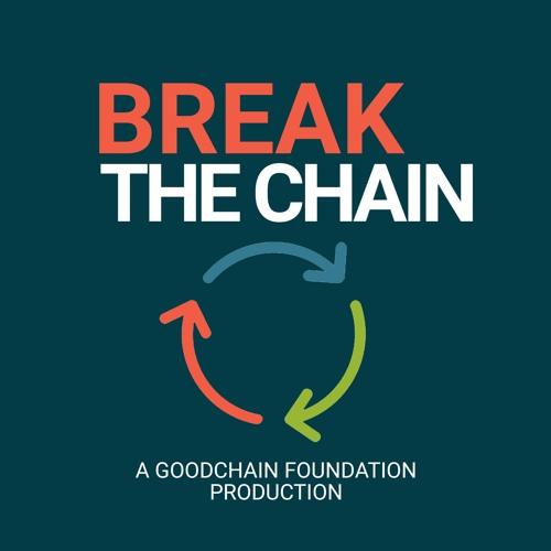 Break the Chain's avatar