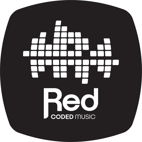 redcodedmusic's avatar