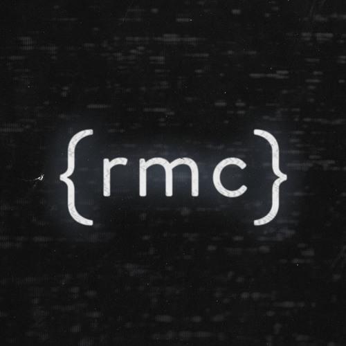 Revolutionary Media Company's avatar