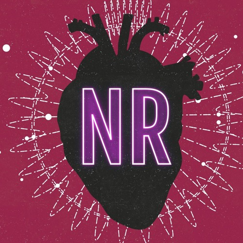 Nebula Rosa's avatar