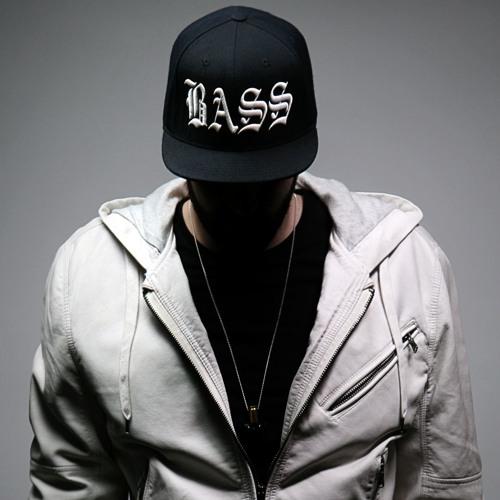 GUNNER BASS's avatar