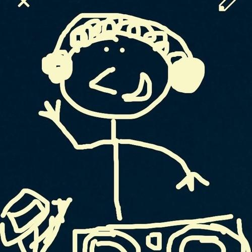 DJ TULE's avatar